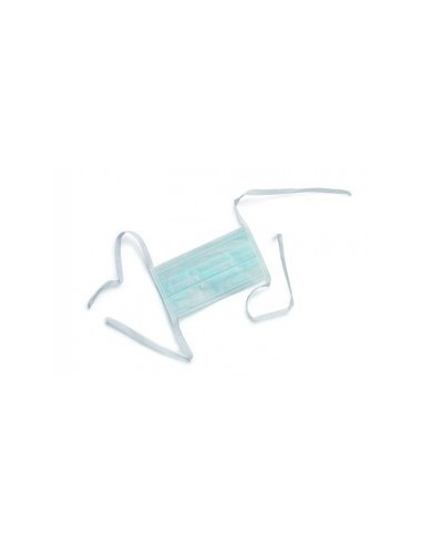copy of Surgical mask 3 layer with...
